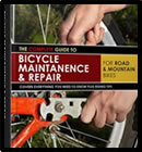 200+ Bicycle Repair Videos - Improve And Upgrade Your Bike